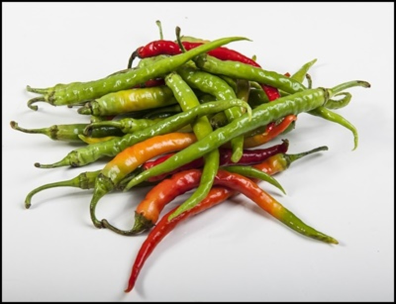 do,you,use,fresh,chili,or,bottled  - Do you use bottled or fresh chillis in cooking?