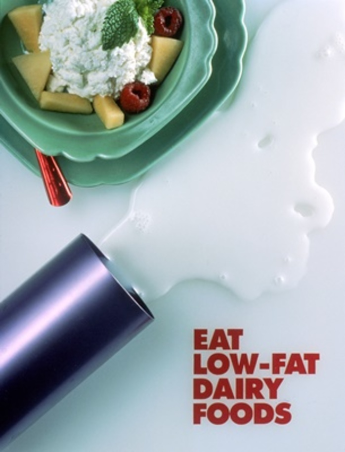 do,you,use,low,fat,foods