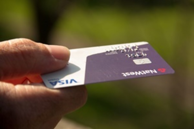 Do,you,use,paypass,with,your,credit,card