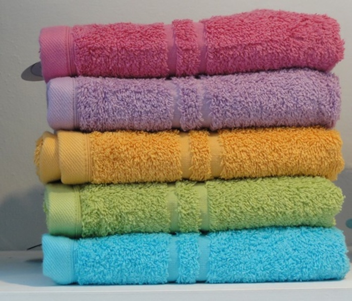 do,you,wash,your,towels,on,their,own