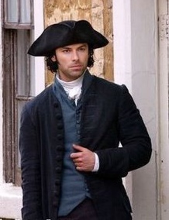do,you,watch,Aiden,Turner,in,the,TV,series,Poldark