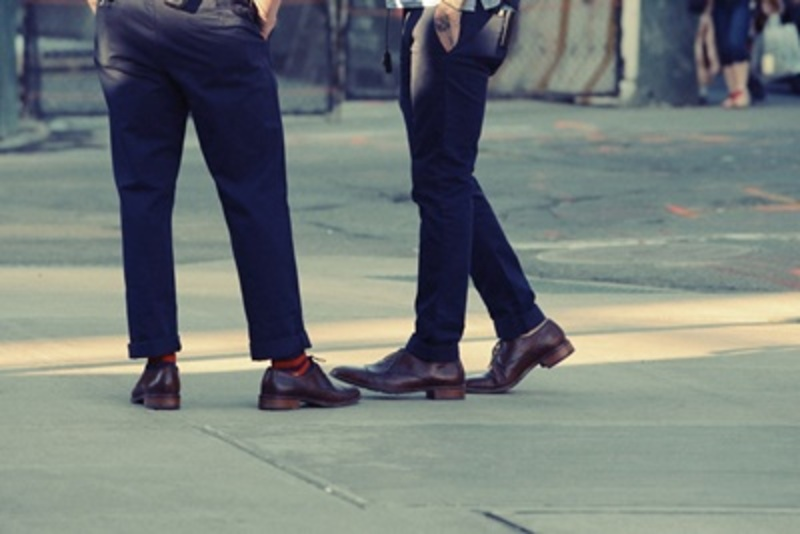 do,you,wear,your,pants,more,than,once  - Do you wear your jeans/trousers multiple times, or only once?
