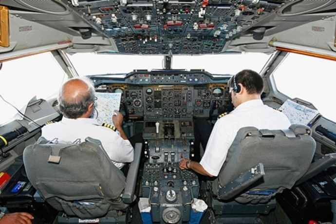 ever,been,in,a,cockpit