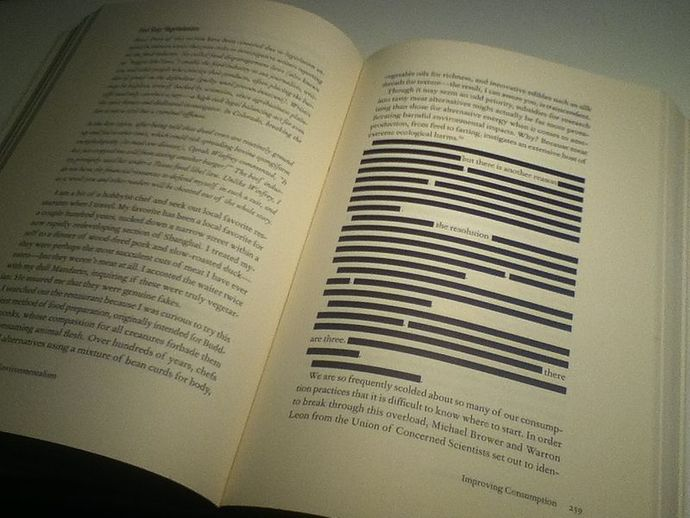 File:Censored section of Green Illusions by Ozzie Zehner.jpg