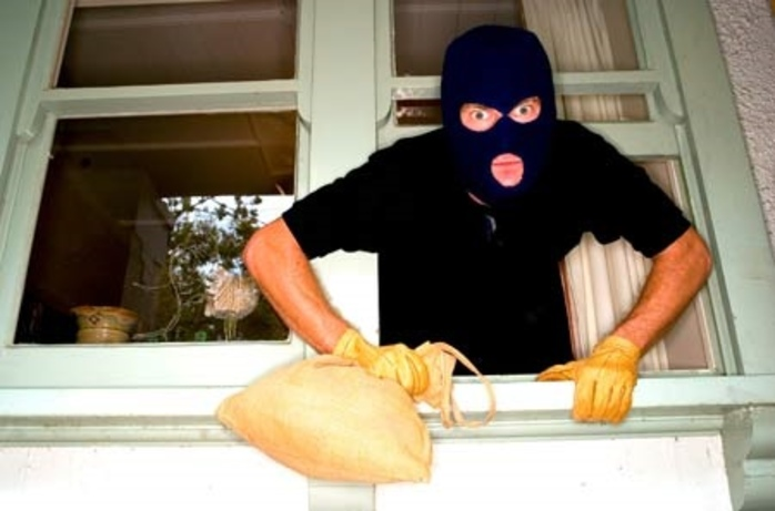 has,your,house,ever,been,burgled