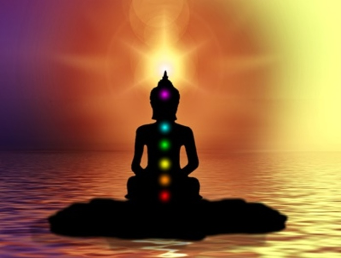 Have you ever learnt meditation