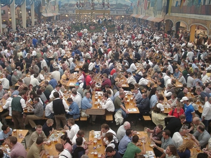 have,u,been,to,oktoberfest,function
