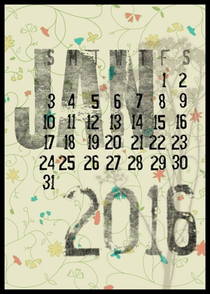 have,you,already,bought,a,calendar,for,next,year,or,do,you,use,your,mobile,phone  - Have you already bought a calendar for next year or do you only use your mobile phone?