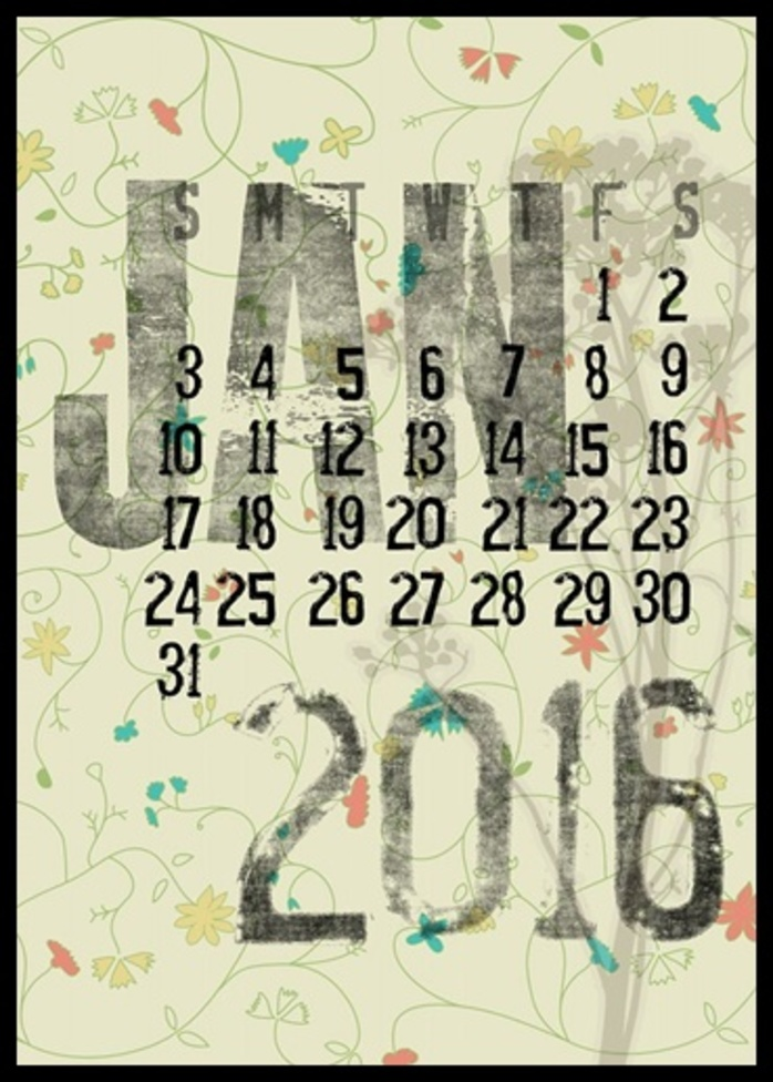 have,you,already,bought,a,calendar,for,next,year,or,do,you,use,your,mobile,phone