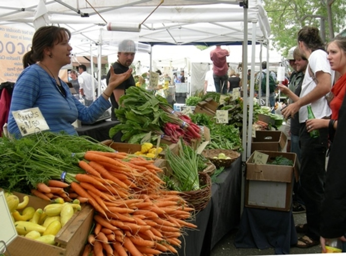 have,you,been,to,a,farmers,market