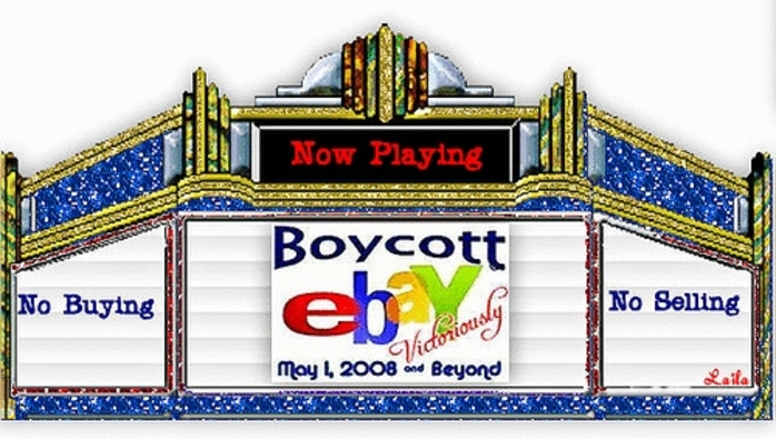 have,you,bought,or,sold,on,ebay,and,are,u,happy,with,ebay