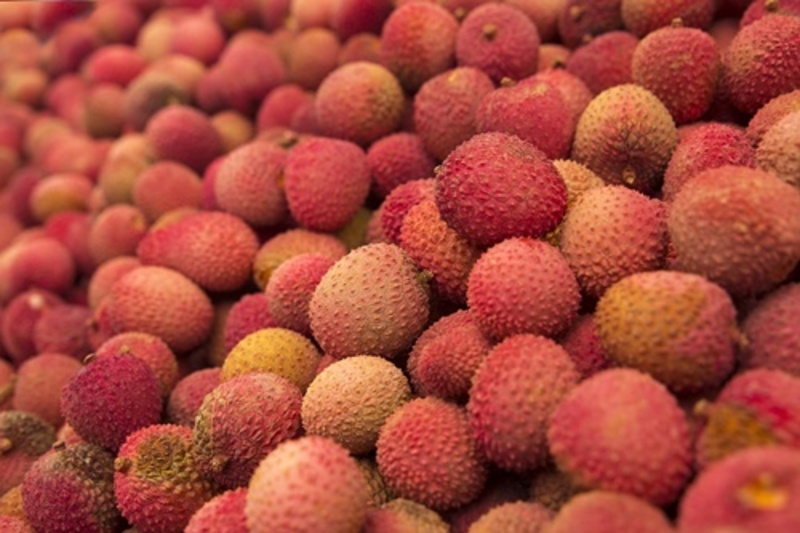 have,you,ever,bought,a,fresh,lychee  - Have you ever bought/eaten fresh lychees?