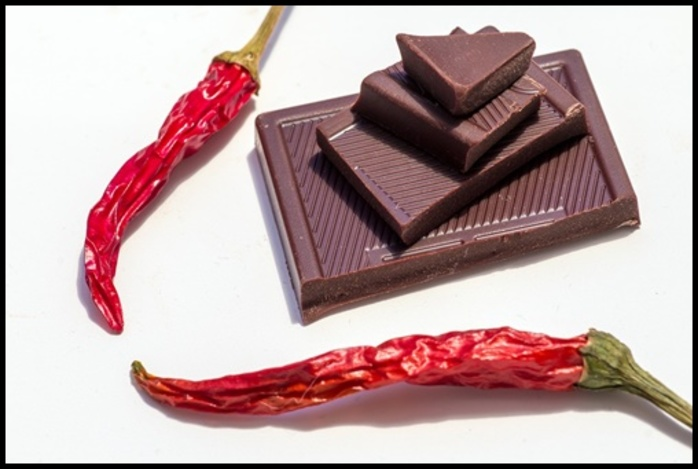 have,you,ever,eaten,chili,chocolate
