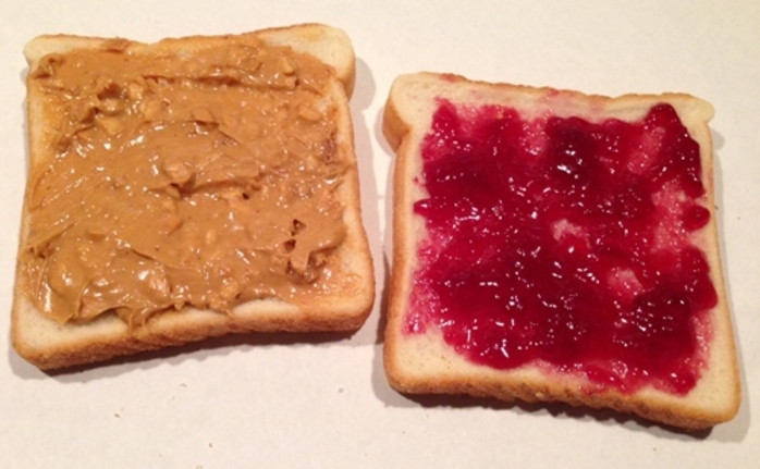 have,you,ever,eaten,peanut,butter,and,jam,on,the,same,sandwich
