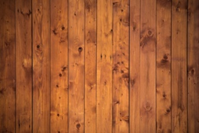 Have,you,ever,had,wooden,floor,boards