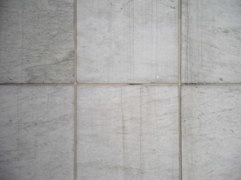 have,you,ever,had,your,grout,in,the,tiles,cleaned,professionally  - Have you ever had the grout cleaned on your tiles?