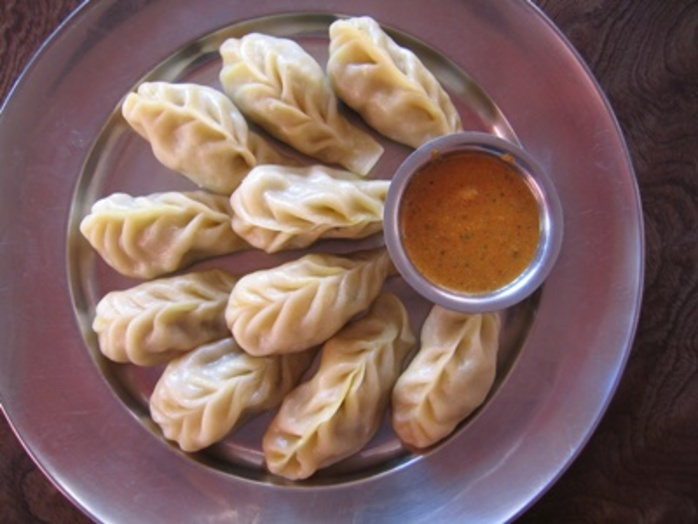 Have,you,ever,or,would,you,like,to,try,Nepalese,food