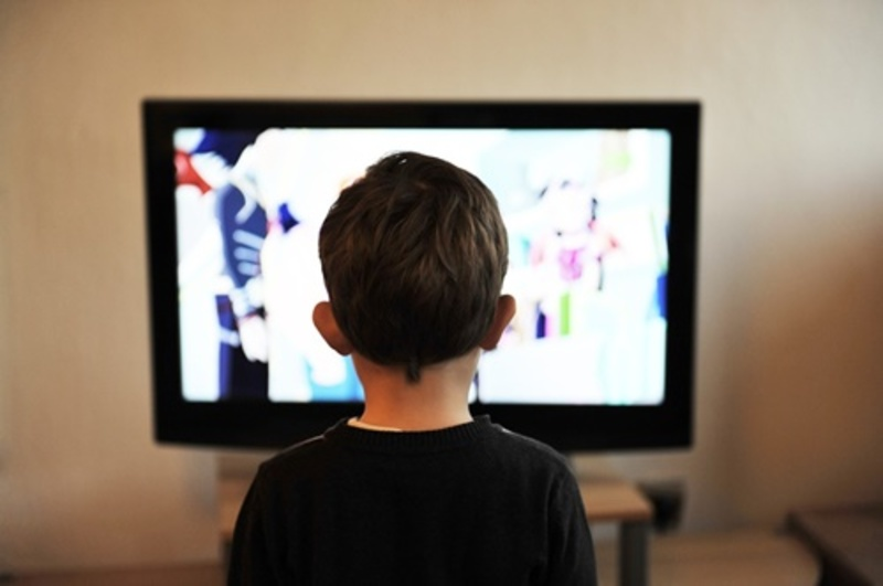 how,many,hours,of,tv,do,you,watch  - How many hours of television do you watch?