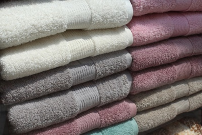 how,often,do,you,wash,hand,towels