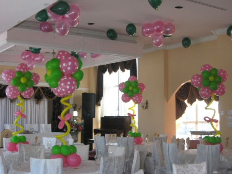 Party  - What is a reasonable amount of money to spend on a child's birthday party?