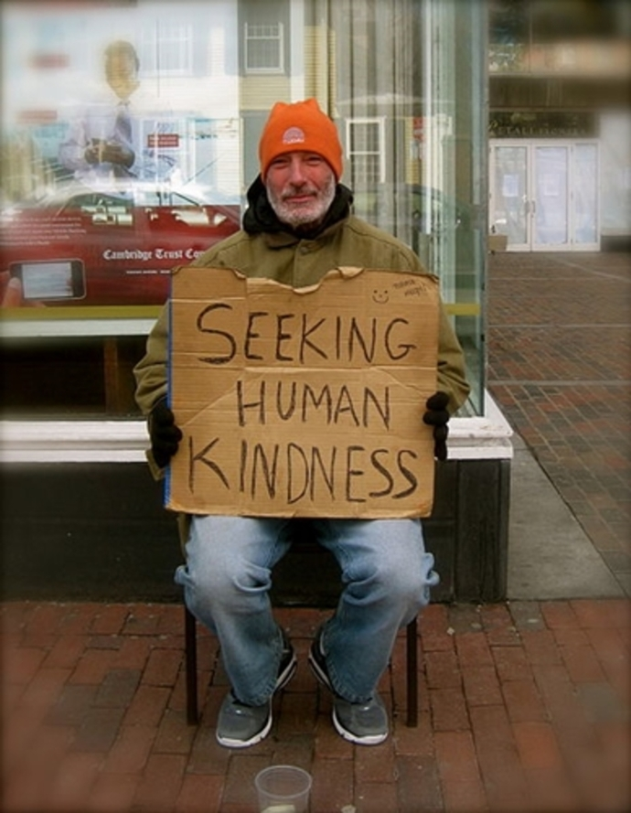 random,acts,of,kindness