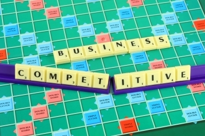 scrabble  - Does anyone play scrabble?