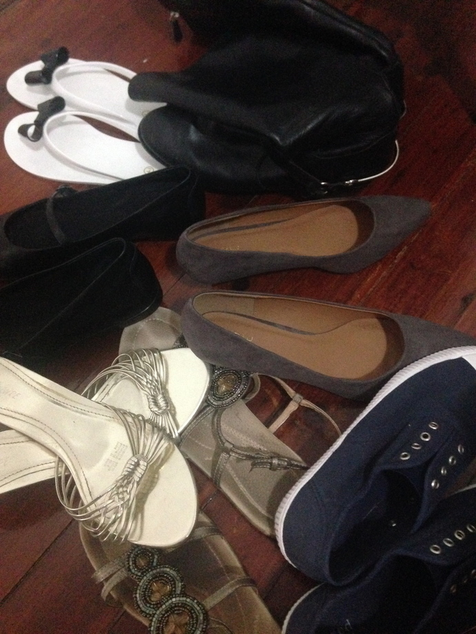 shoes, what shoes do you like wearing, what type of shoes do you like wearing