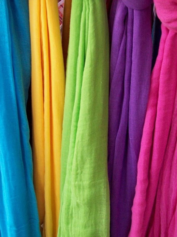 what,colour,clothes,are,your,favourite,at,the,moment