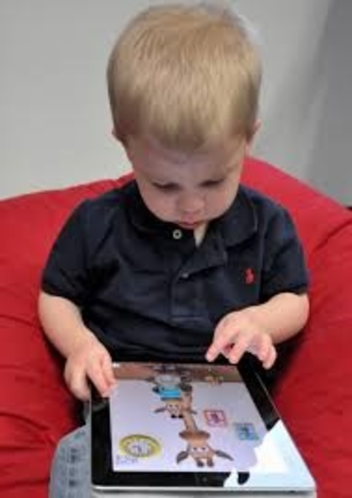 what,do,you,think,of,the,new,law,banning,children,under,5,from,using,ipad