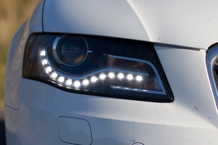 what,do,you,think,of,these,led,lights,nowadays,on,cars