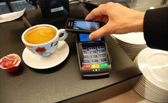 what,.do,you,think,of,using,your,mobile,instead,of,a,credit,card
