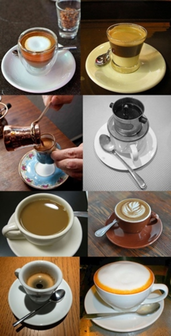 what,is,your,favourite,way,to,drink,coffee