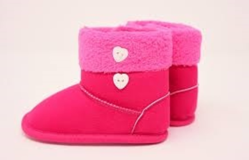 what,sort,of,shoes,do,you,wear,in,winter  - Do your feet get cold in winter, and what sort of shoes do you wear?