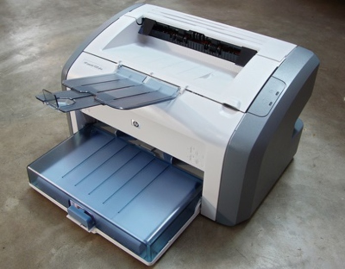 when,did,you,last,use,your,printer