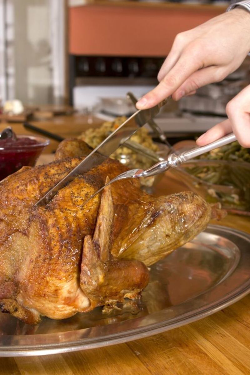 when,you,have,a,roast,who,carves,the,meatat  - When you have a roast, who carves the meat?