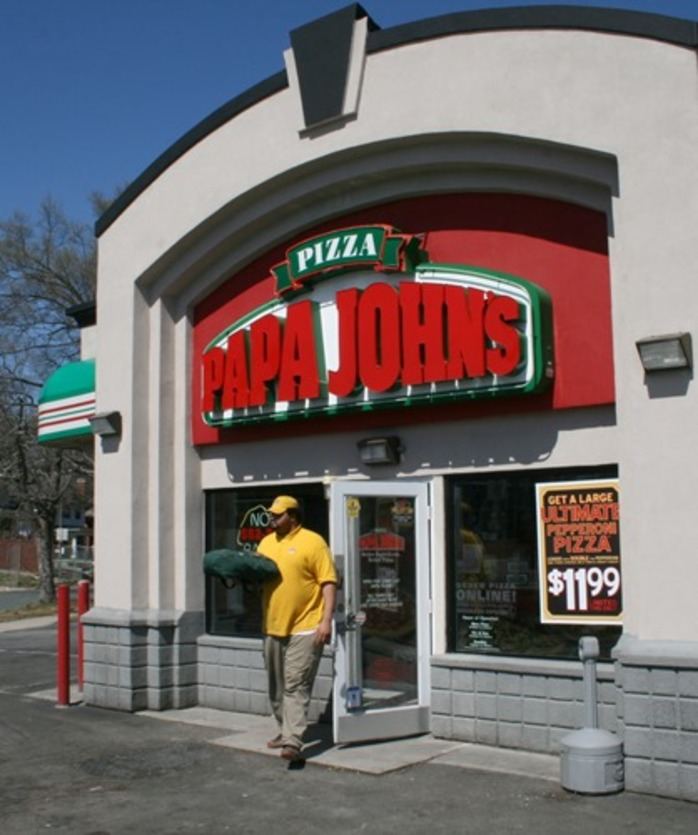 which,pizza,chain,do,you,prefer,to,buy,at