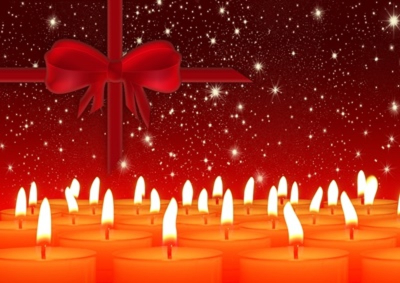 will,you,attend,a,carols,by,candlelight,event  - Will you go to a Carols by Candlelight event?