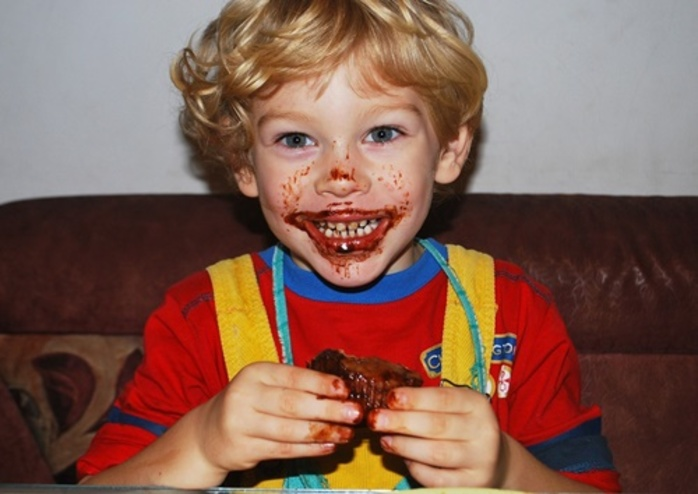 will,you,eat,a,lot,of,chocolate,over,easter